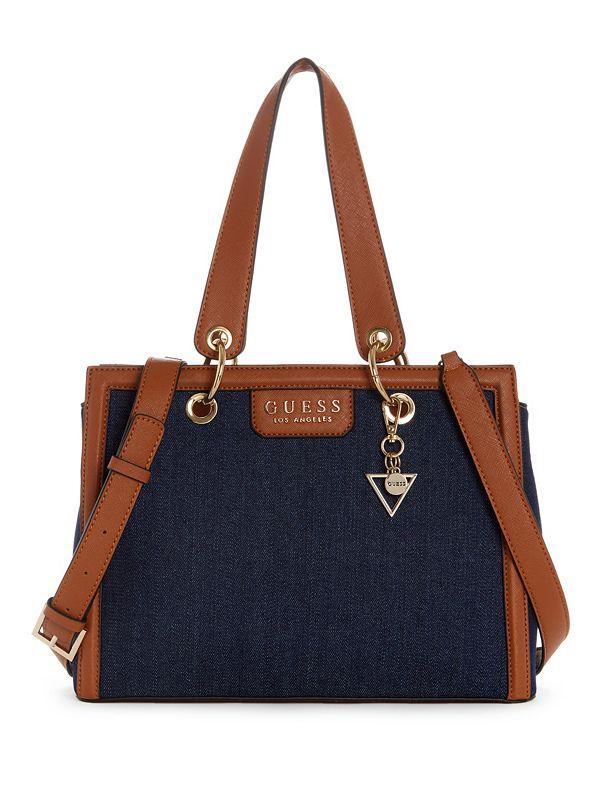 d9da8954e9 Sale on Women s Handbags