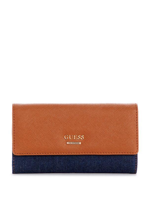 6c60b2b07 Women's Handbags | GUESS Factory
