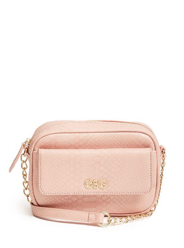 71b1ffed411 Women's Crossbody Bags | G by GUESS