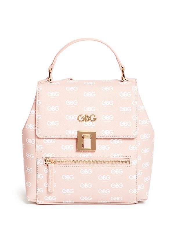 All Women's Handbags | G by GUESS