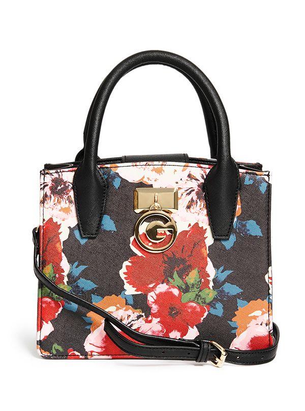 24ec8f09ab3 All Women's Handbags | G by GUESS