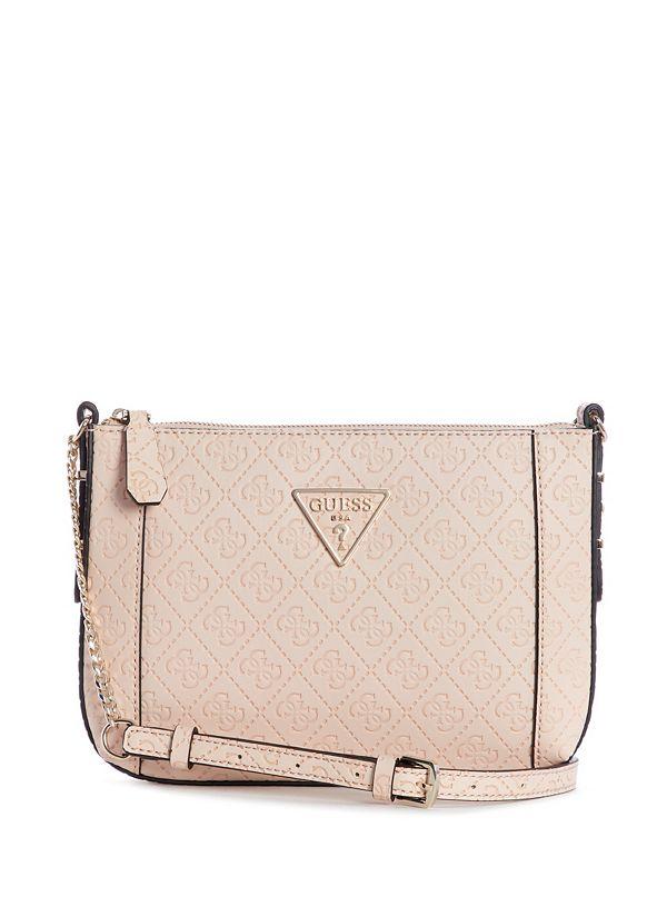 9d827b7dd5 Women s Crossbody Bags