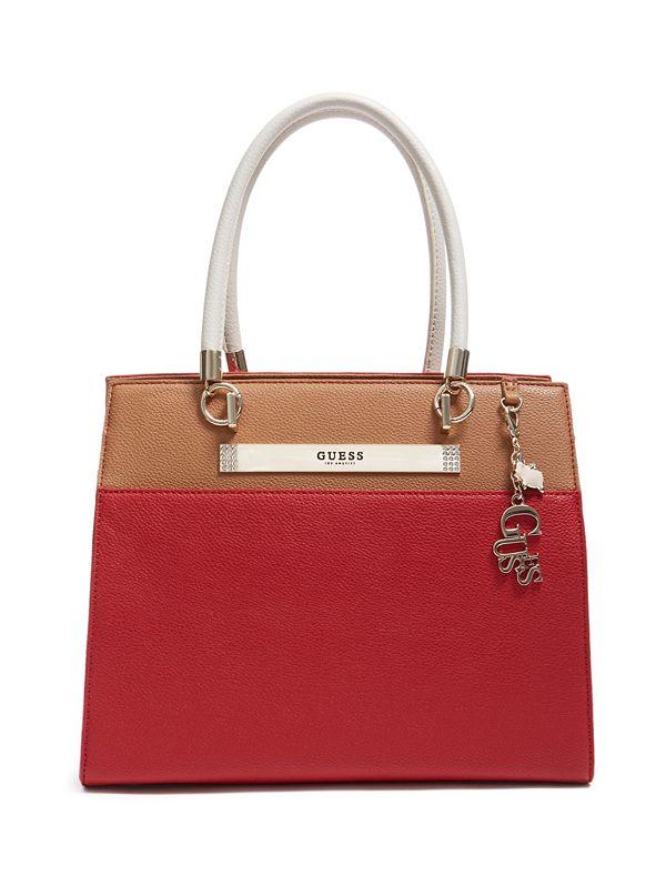 Women s Handbags  dacb3e59c2893