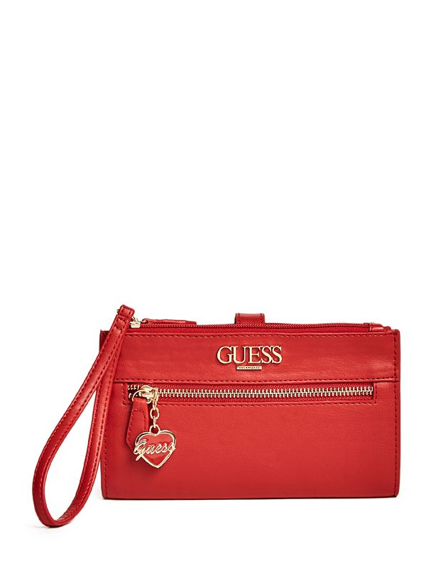 Women s Wallets   Wristlets  16a4572820b20