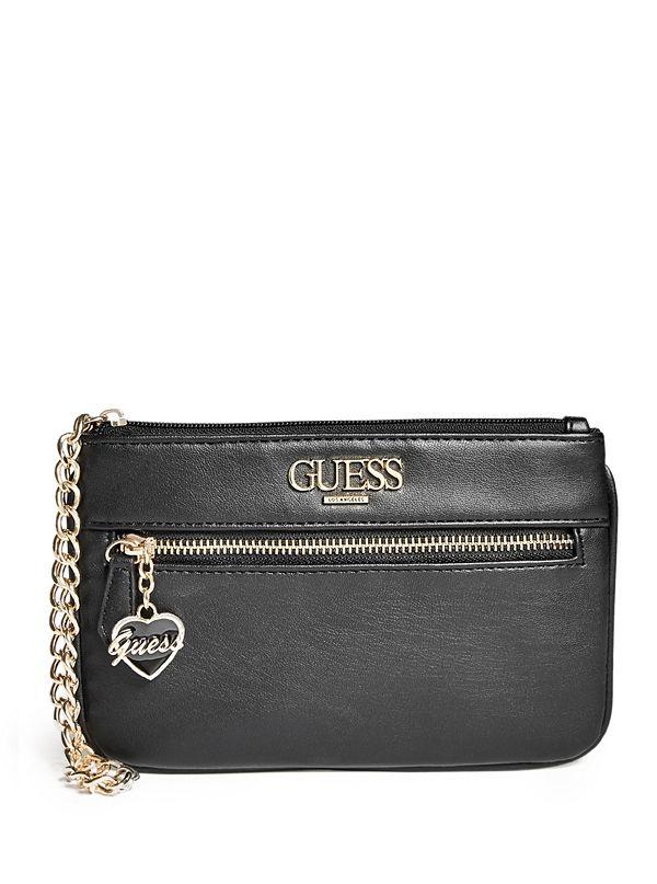 6599dc14a0ec Women s Wallets   Wristlets