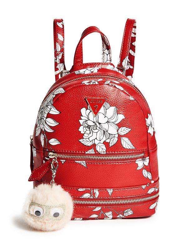 09f4e4a68e92 Sale on Women s Handbags