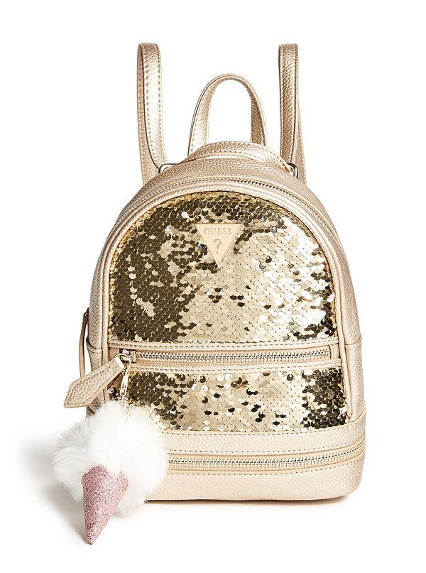 1bc4c258a8 Women s Backpacks