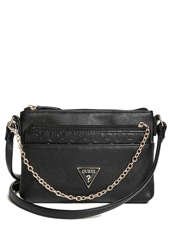 8060062b70ab5 Women s Cross-Body Bags