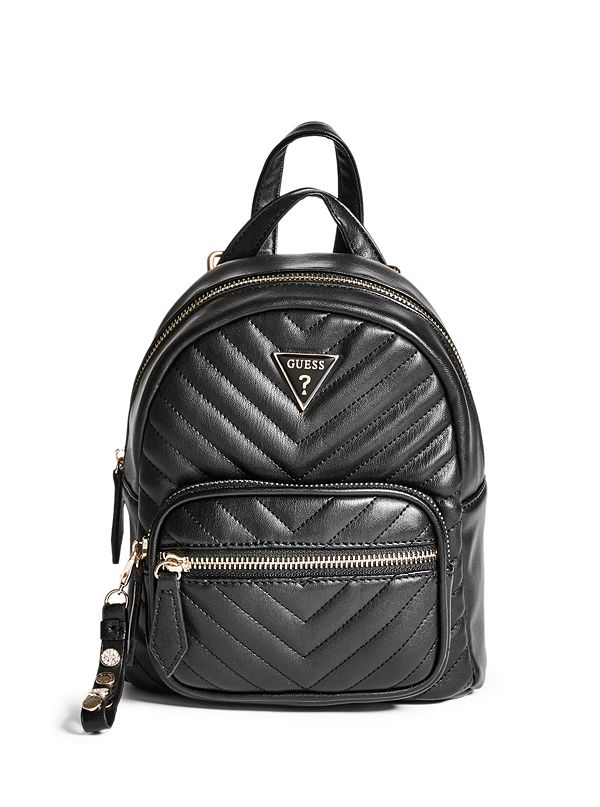 81dc866601c Women's Backpacks | GUESS Factory