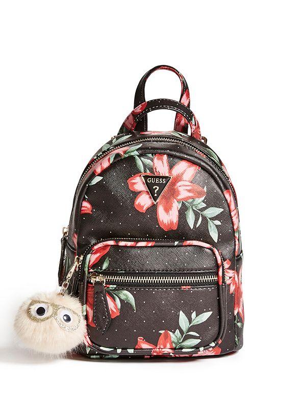 7e61f861 Women's Handbags | GUESS Factory