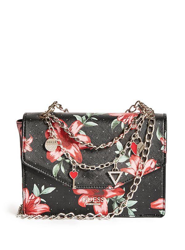 894283f708b91 Women's Handbags | GUESS Factory