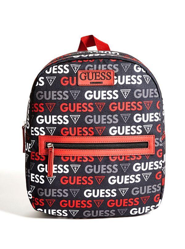 954521a394cb7 Vêtements et accessoires pour enfants | GUESS Factory