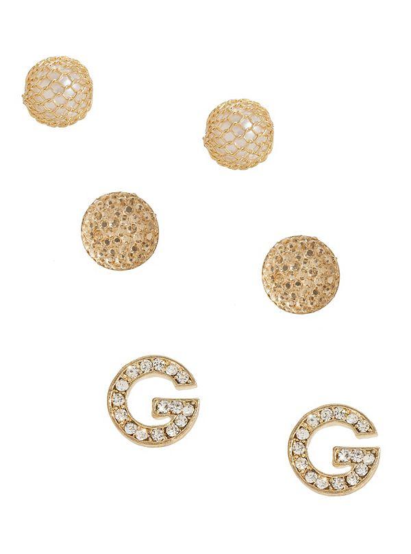 E151487C3DS-GOLD