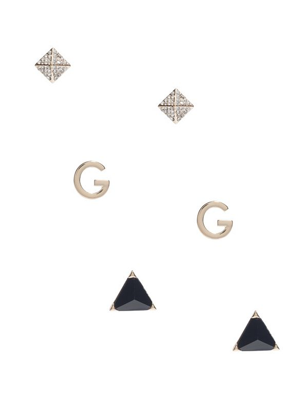 E154873J3DS-GOLD