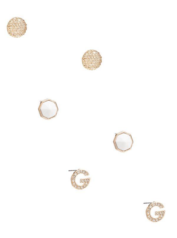 E154925P5DS-GOLD-ALT1