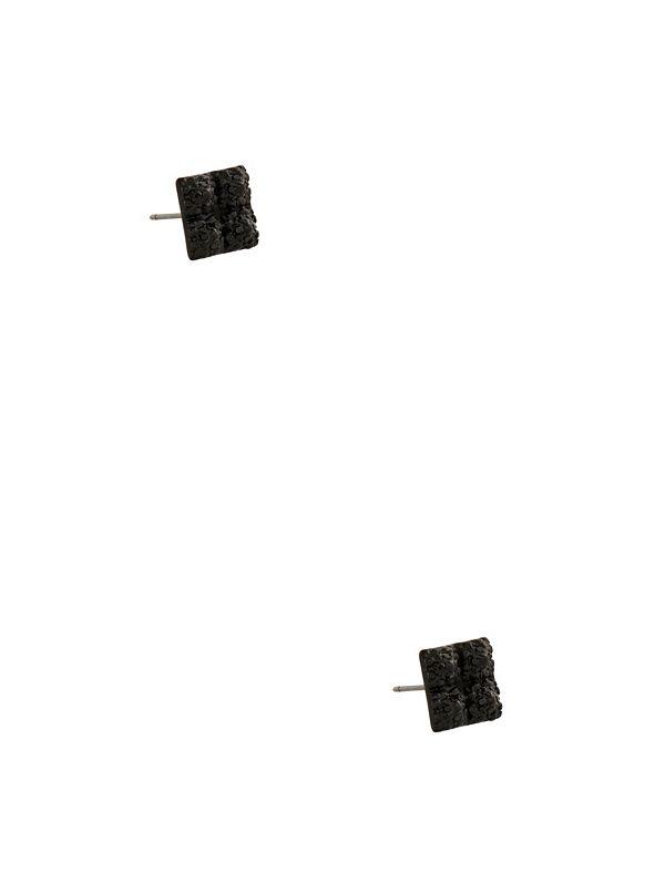 E176569J1BM-BLACK-ALT1