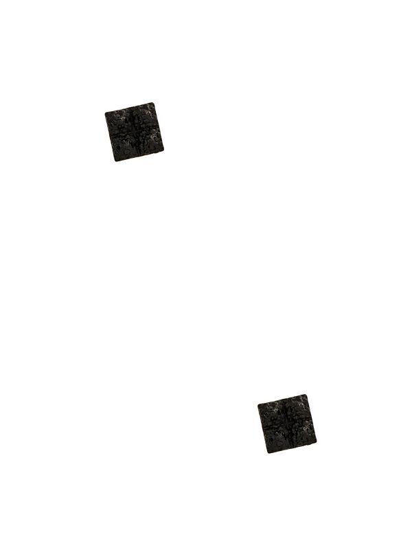 E176569J1BM-BLACK