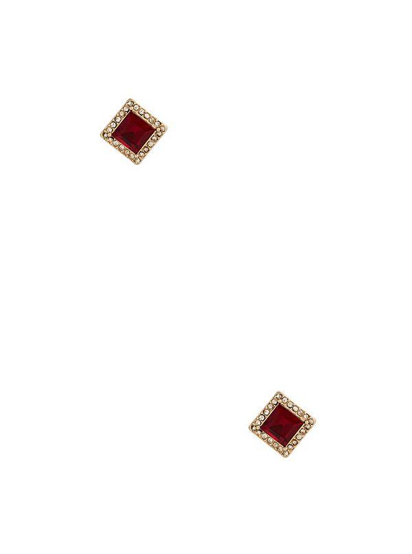 E176571C1IR-MULTI