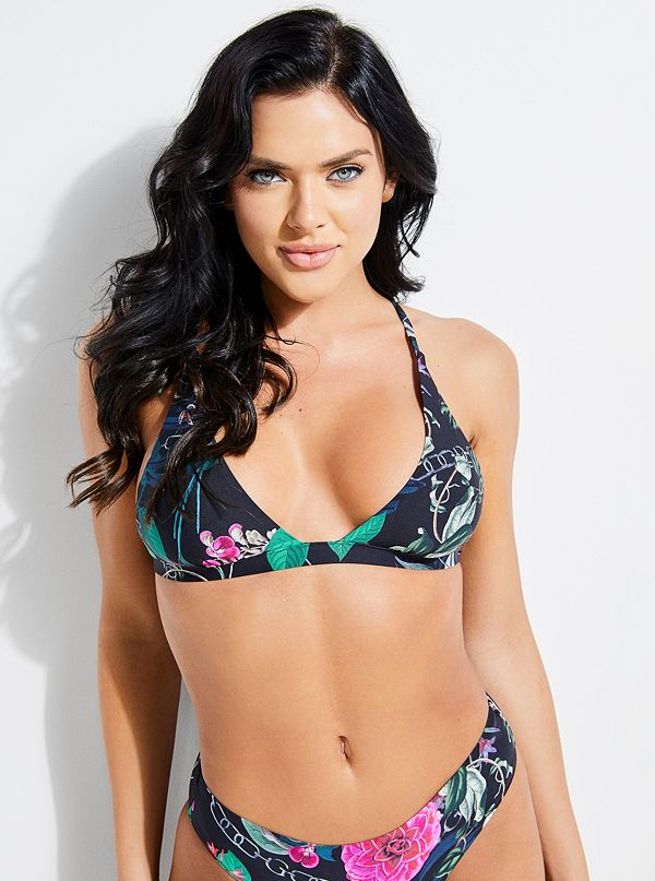 d9b3339e5b515f Women's Sale Swimwear | GUESS
