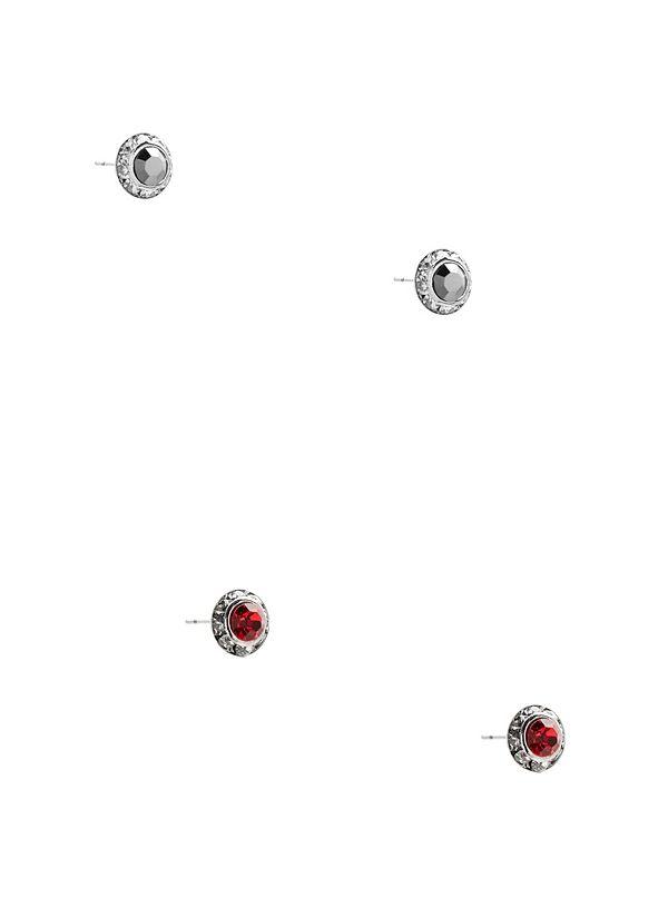 ER22633-MULTI-ALT1