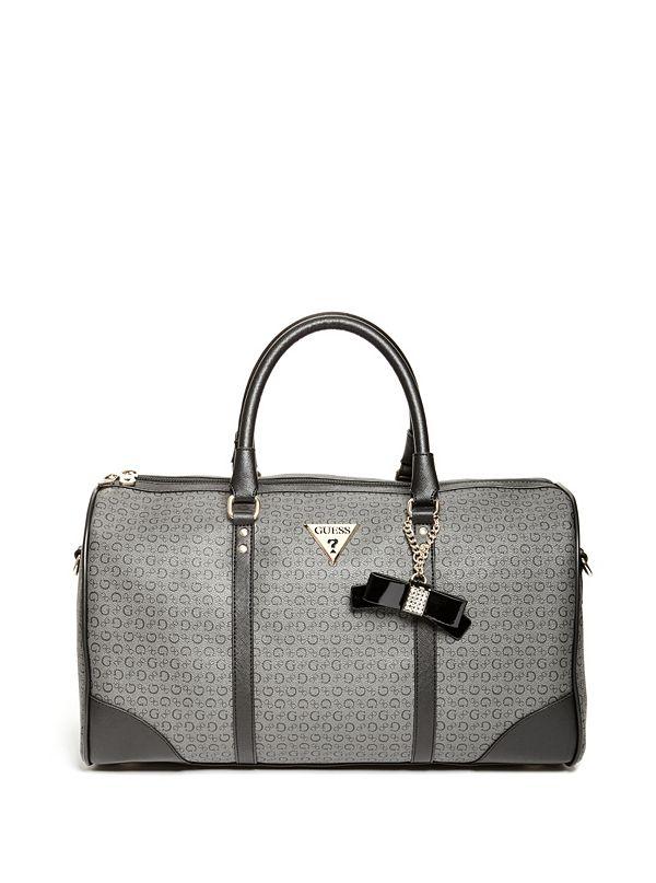 22507a79f4 Burnley Duffle Bag