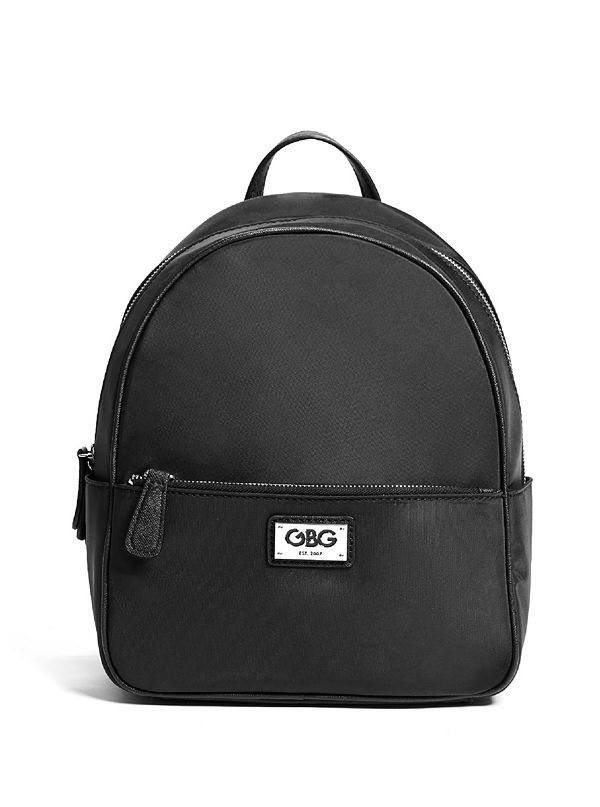 Cazelle Mini Backpack a2638fe500af7