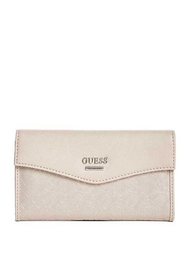98b065d63a Women s Wallets   Wristlets