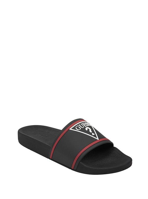 449b369a3 Men's Shoes | GUESS Factory