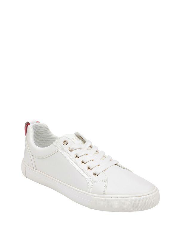 e2056df5af82 Mezon Low-Top Sneakers