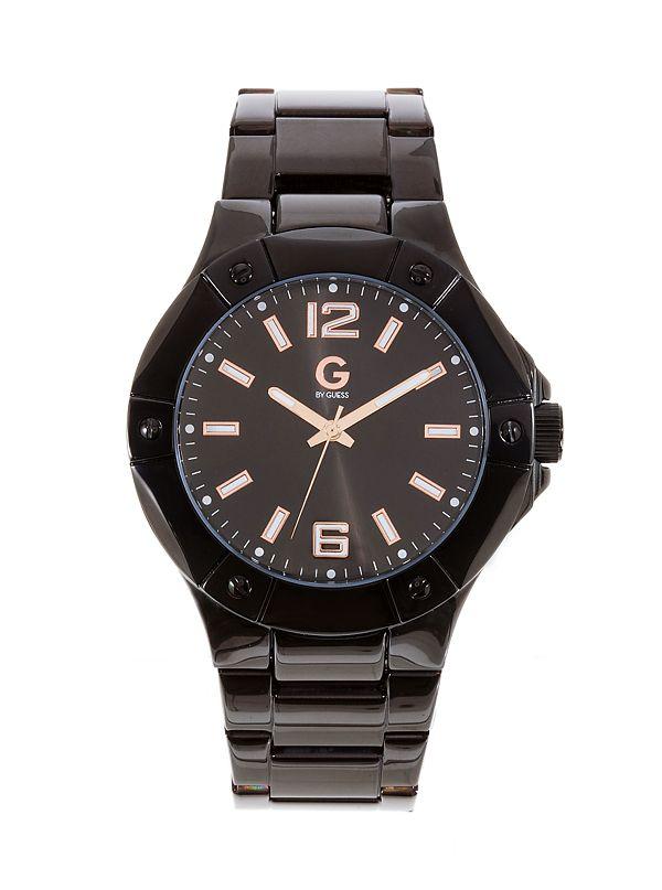 G10408G1-NC