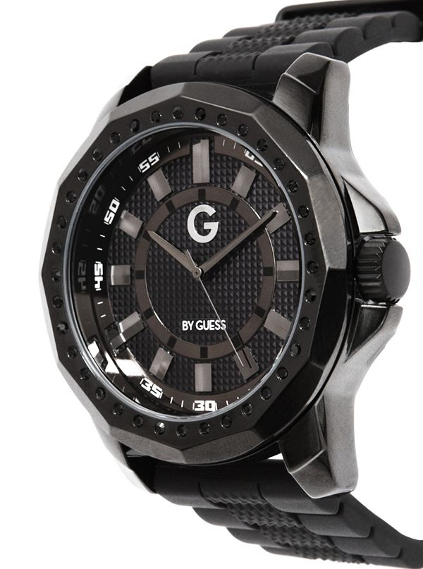 G10421G1-NC-ALT1