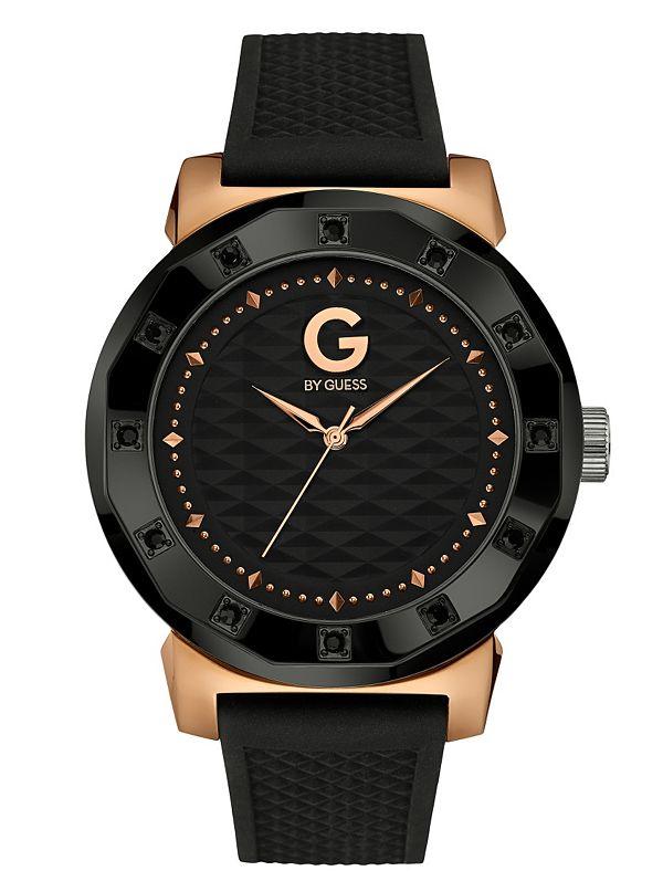 G10438G1-NC