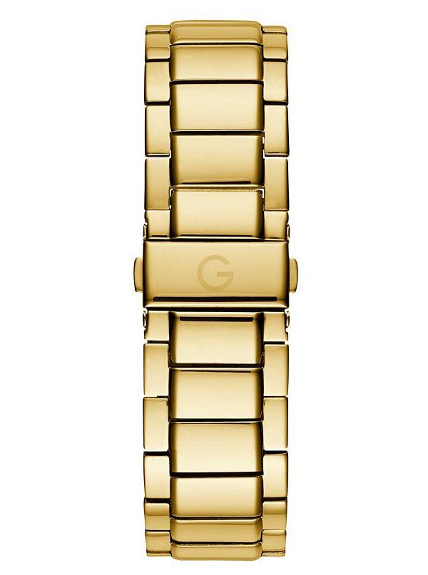 G10440G1-NC-ALT2