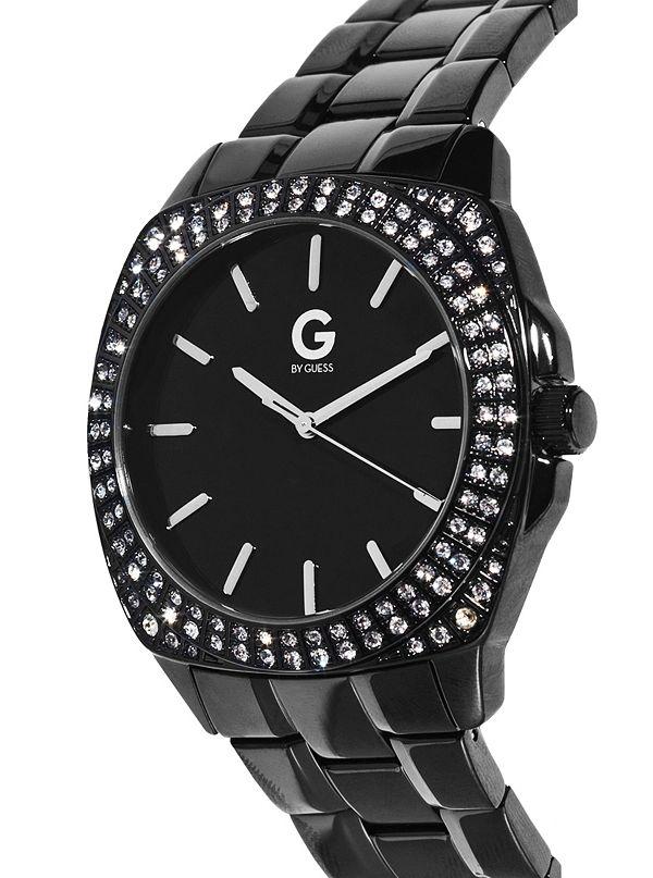 G10915G1-NC-ALT1
