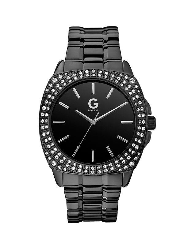 G10915G1-NC