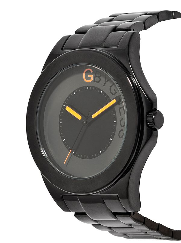 G10919G2-NC-ALT1