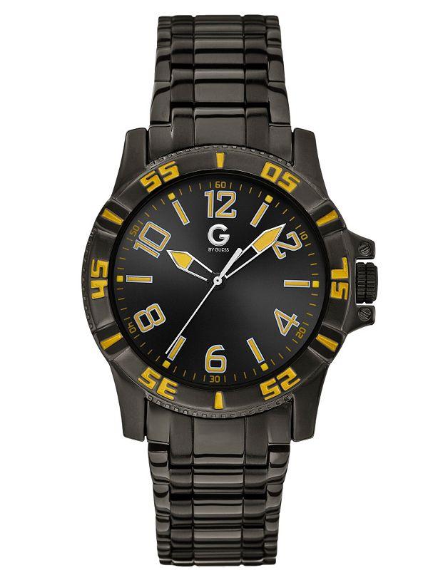 G10930G1-NC
