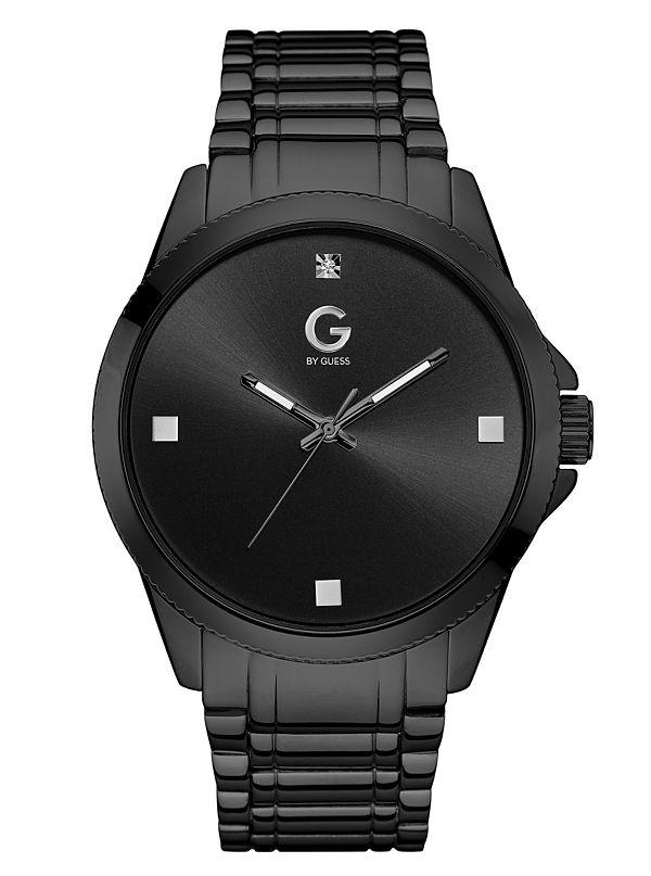 G10954G1-NC