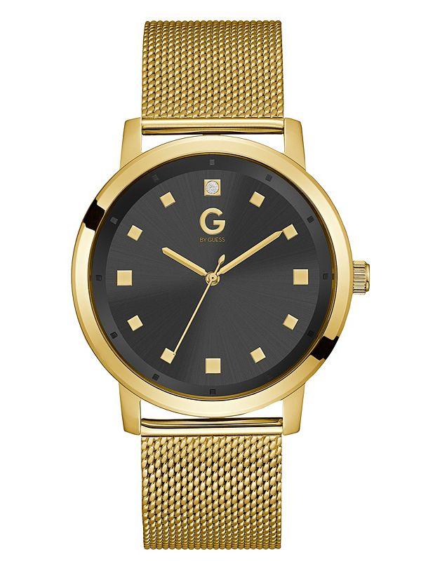 G10957G1-NC