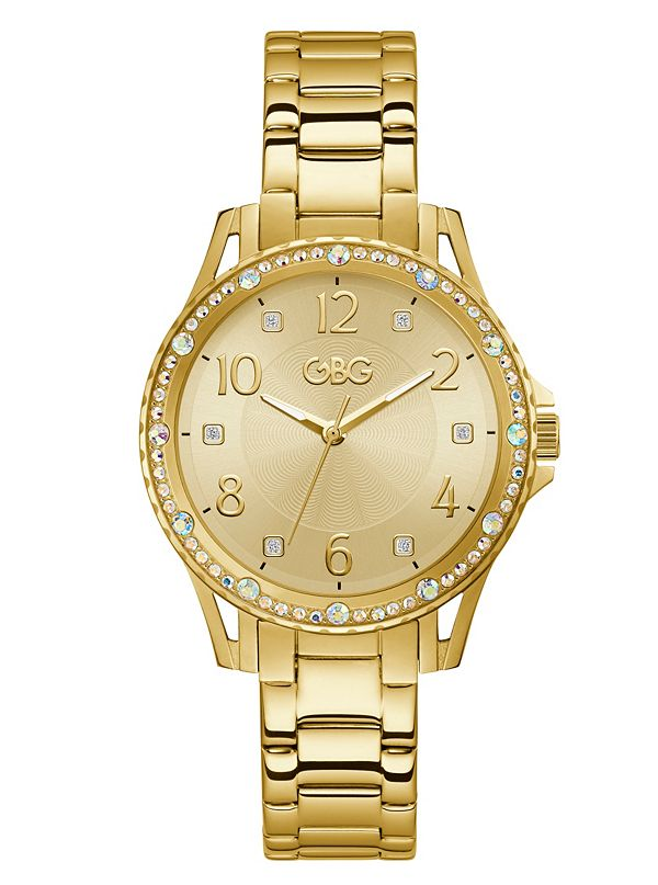 f8e4d395c Women's New Accessories | G by GUESS
