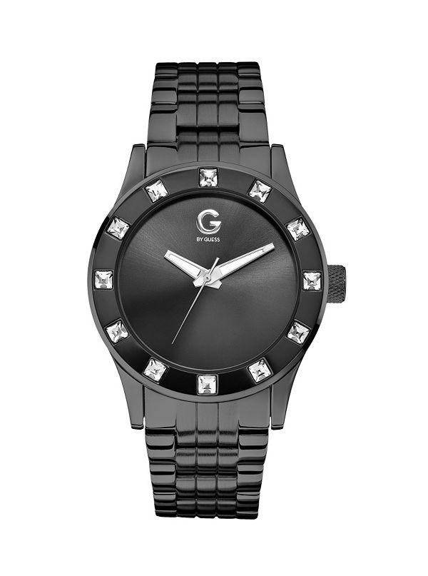G11406L4-NC