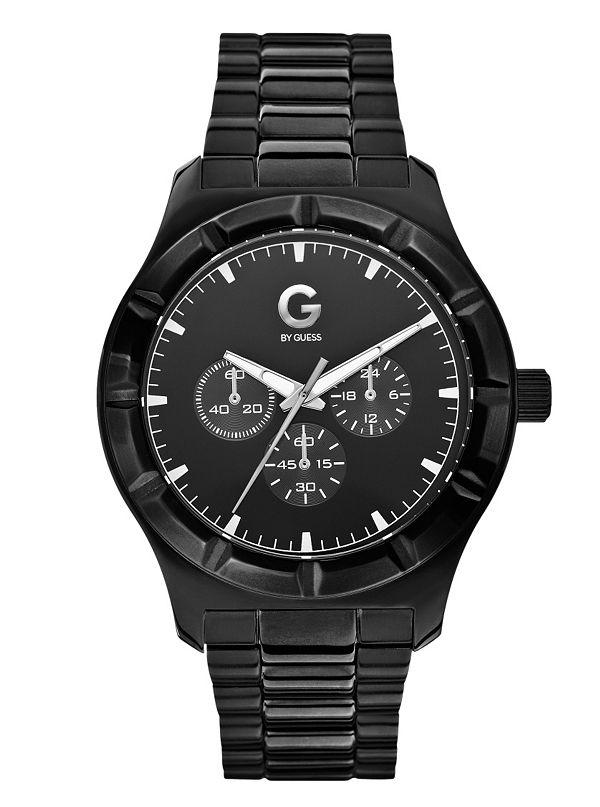 G11411G1-NC