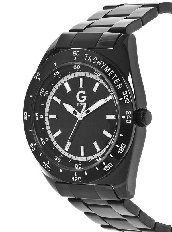 G11905G1-NC-ALT1