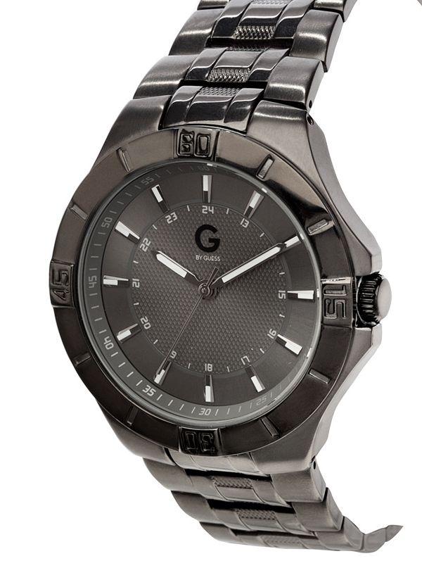 G11911G1-NC-ALT1