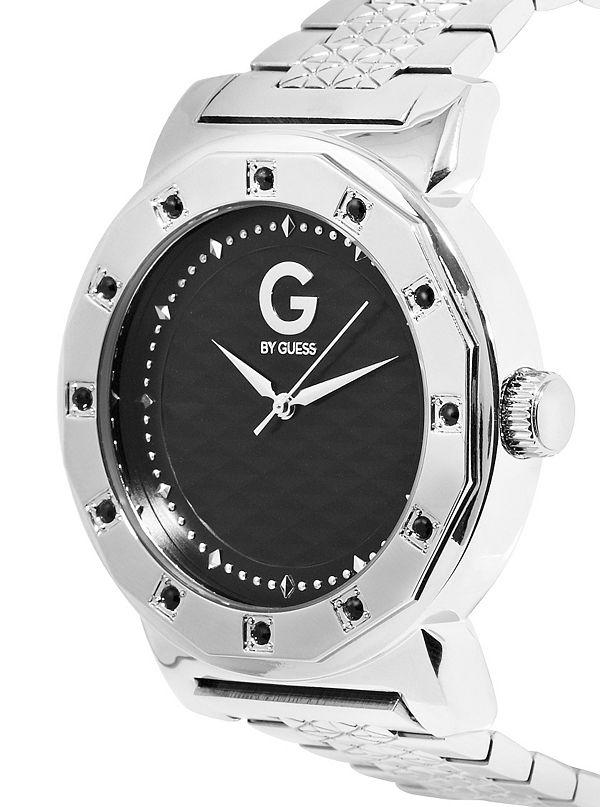G11914G1-NC-ALT1