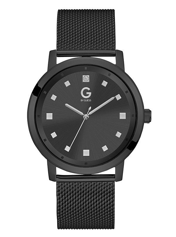 G11941G1-NC