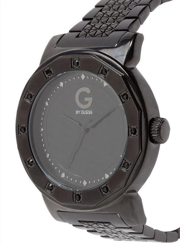 G12900G1-NC-ALT1