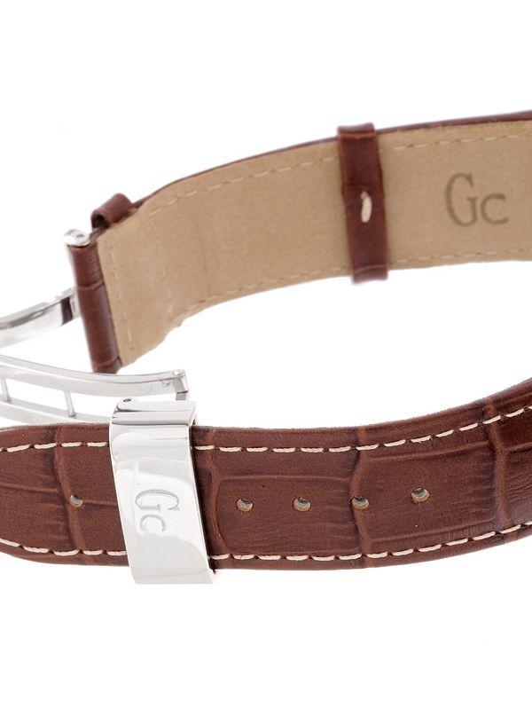 G45003G1-NC-ALT2