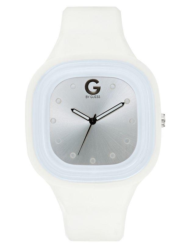 G49000G2-NC