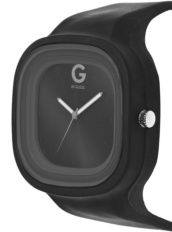G49000G4-NC-ALT1
